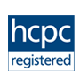 Health Professions Council registered